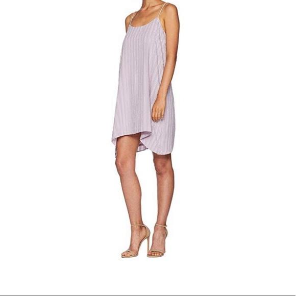 BCBGMaxAzria Dresses & Skirts - SALE*BCBGMAXAZRIA Women's Dress